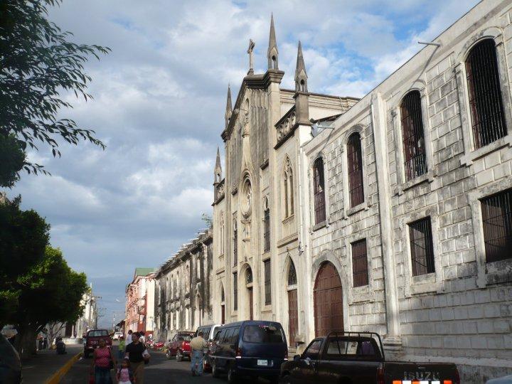 Qué ver en León ciudad