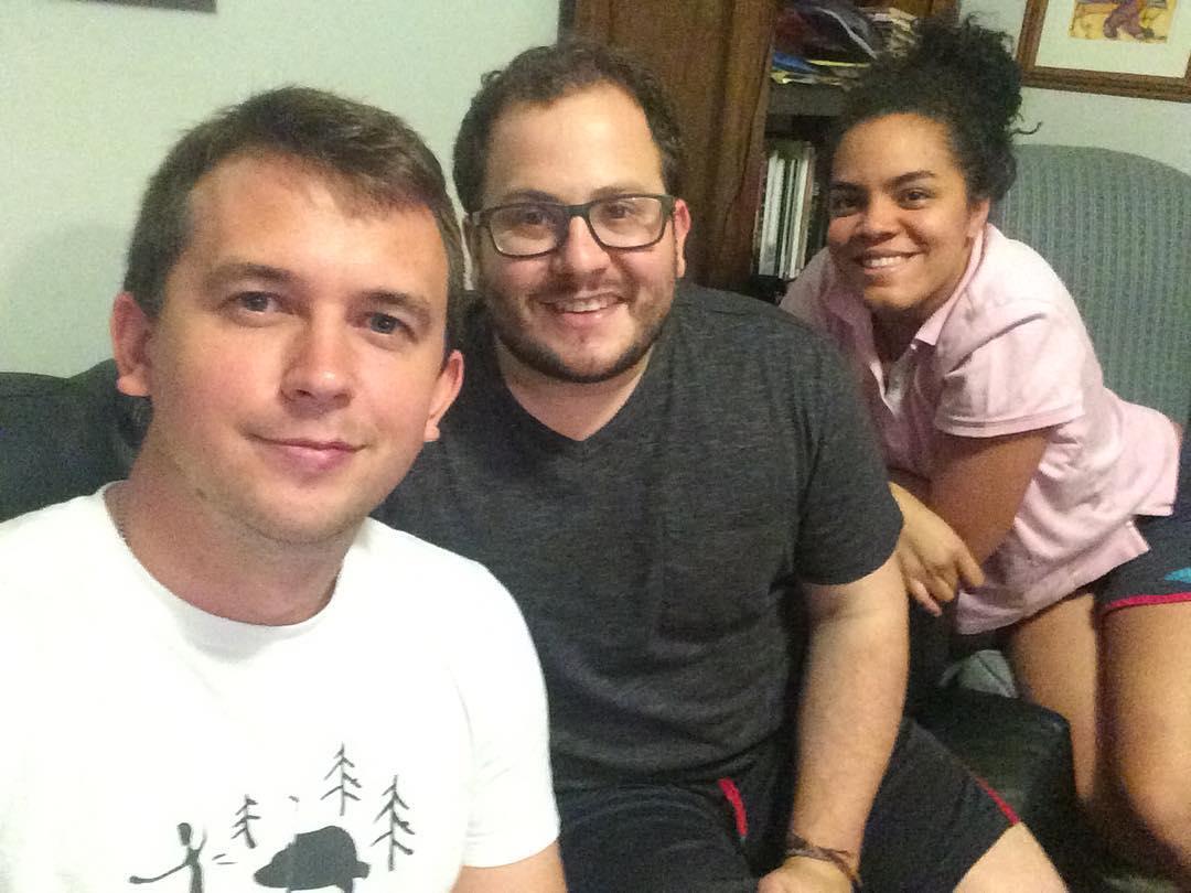Los grupos de Couchsurfing y su utilidad a la hora de viajar