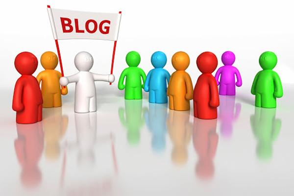 Como dar a conocer tu blog de viajes