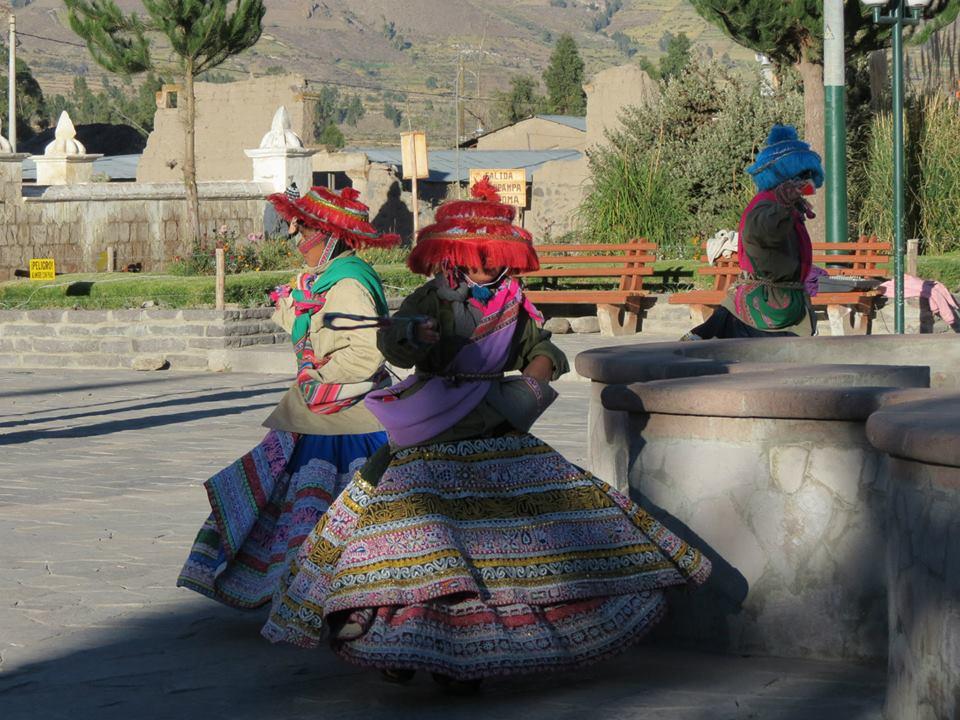 baile-locales-cerca-de-chivay