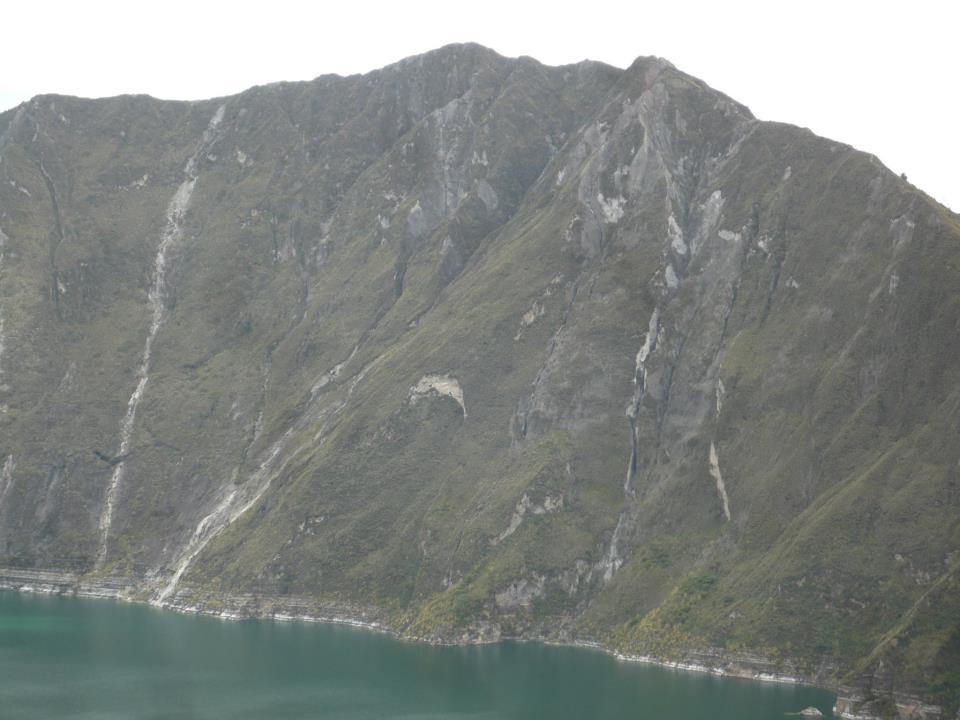 lago quilotoa 3