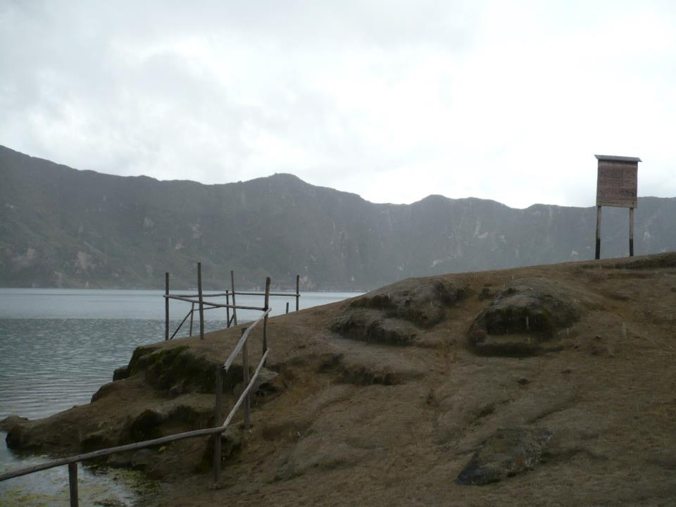 lago quilotoa 4