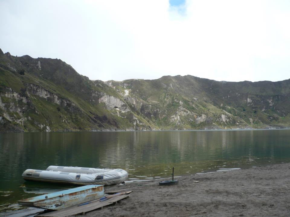 lago quilotoa 5