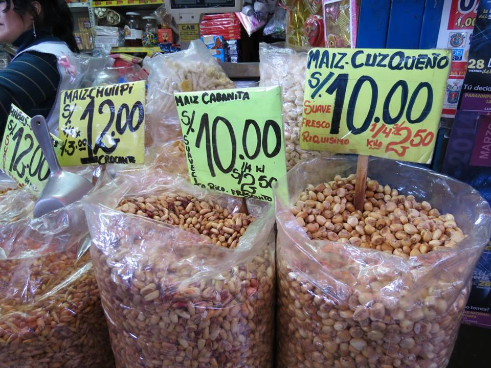 precios-maiz-arequipa