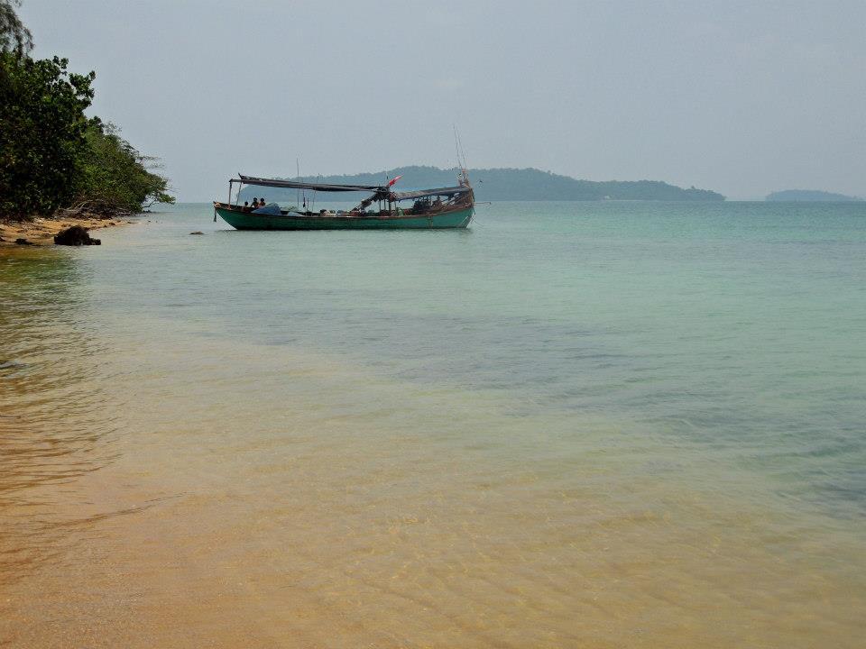 playa-camboyana