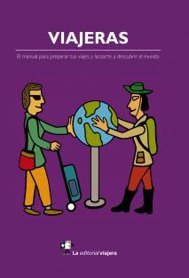 Portada del ebook viajeras