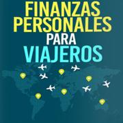 Portada del ebook Finanzas Personales Para Viajeros