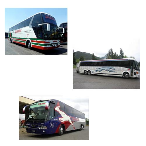 america-transporte