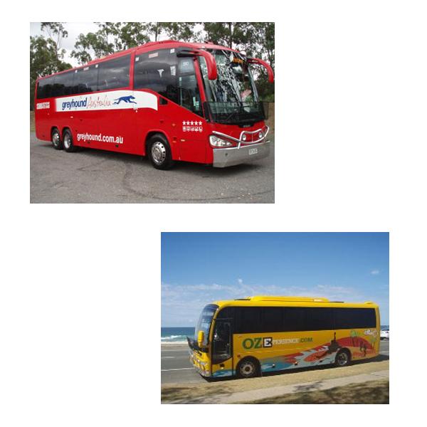 transporte-oceania