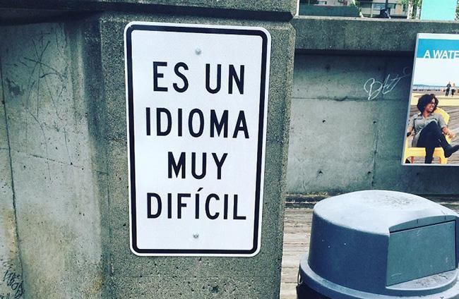 letrero-idioma-dificil