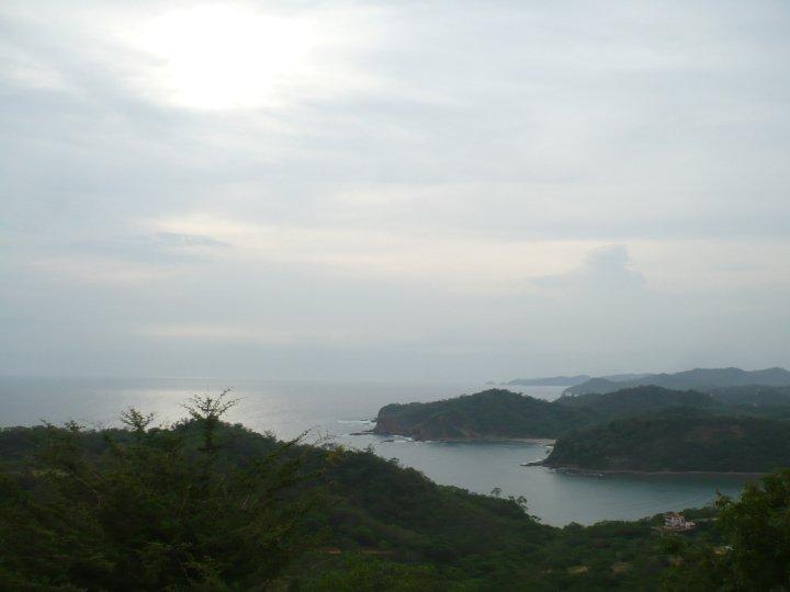 Playas cercanas a San Juan del Sur