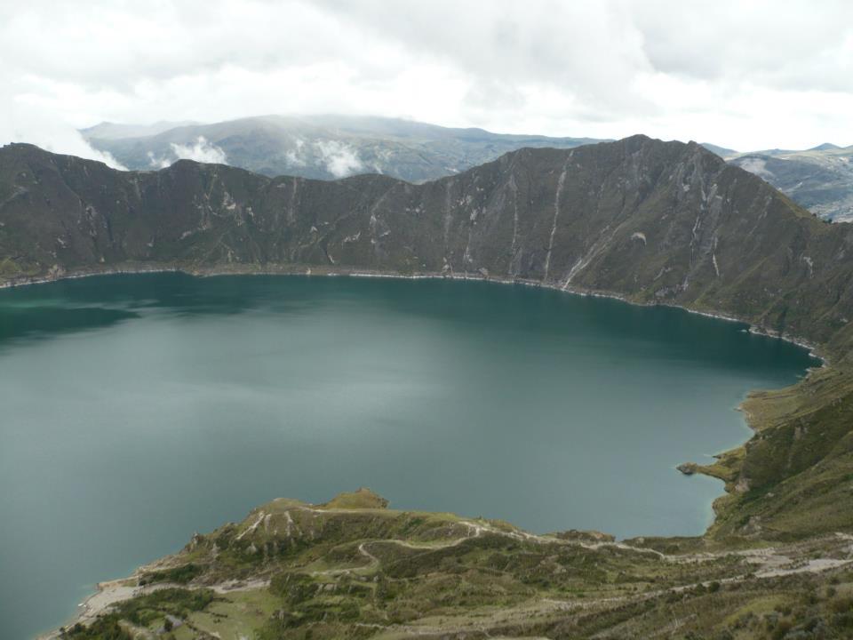 lago quilotoa 2