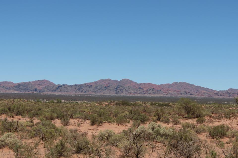 talampaya paisaje 1