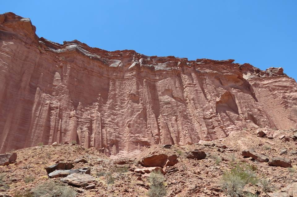 talampaya paisaje 5