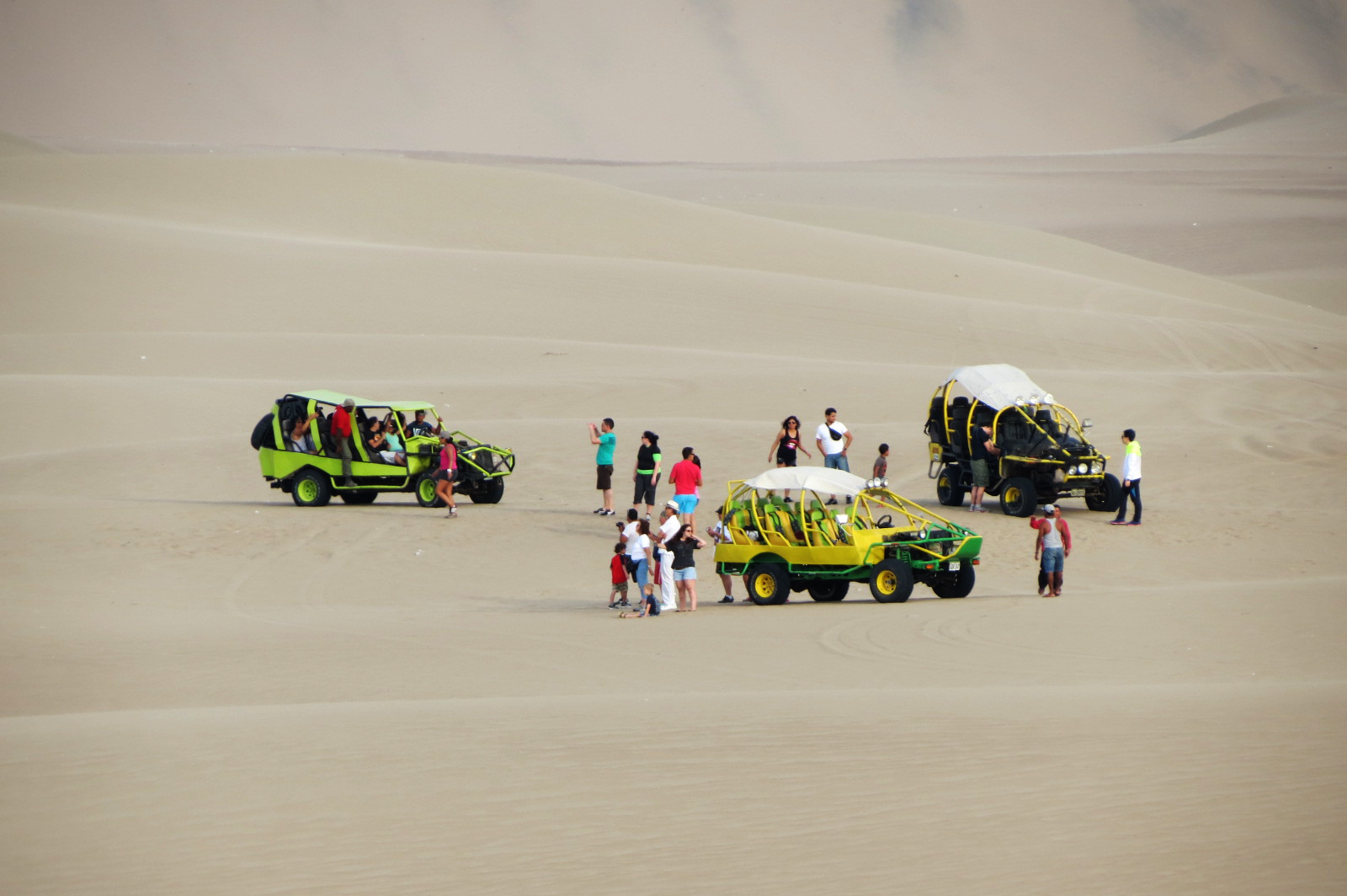desierto oasis huacachina (5)