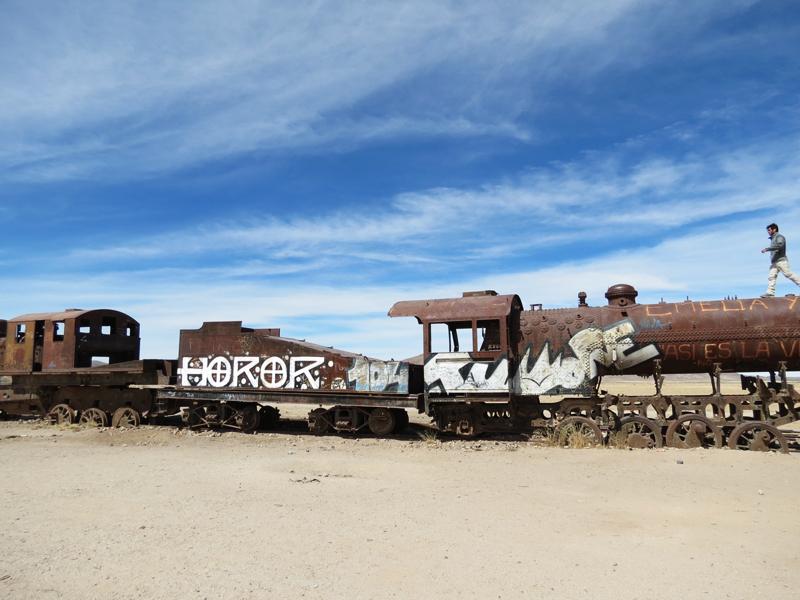 cementerio trenes uyuni (1)