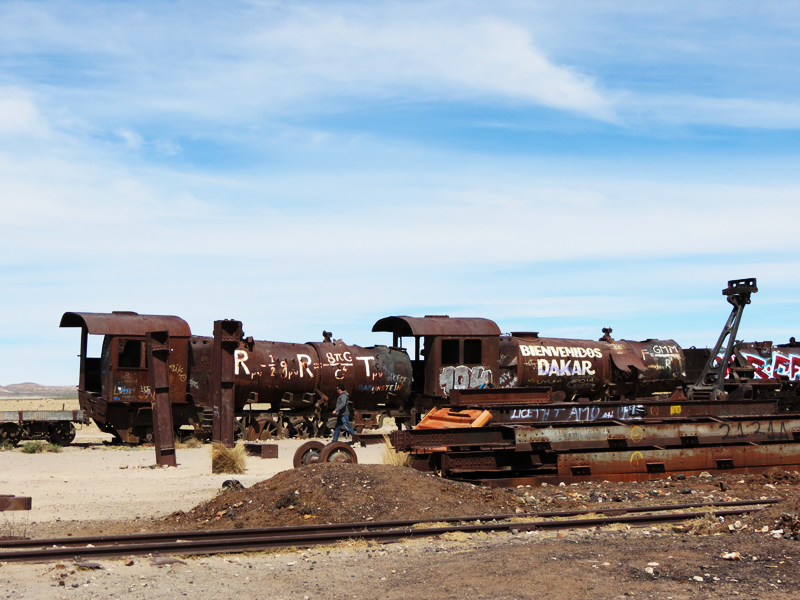 cementerio trenes uyuni (3)