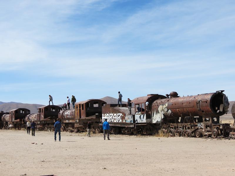cementerio trenes uyuni (4)