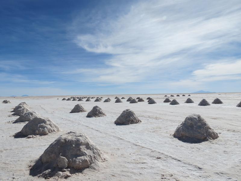 piramide sal uyuni (3)