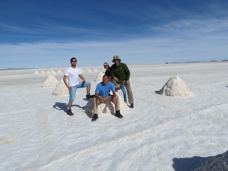 piramide sal uyuni (4)