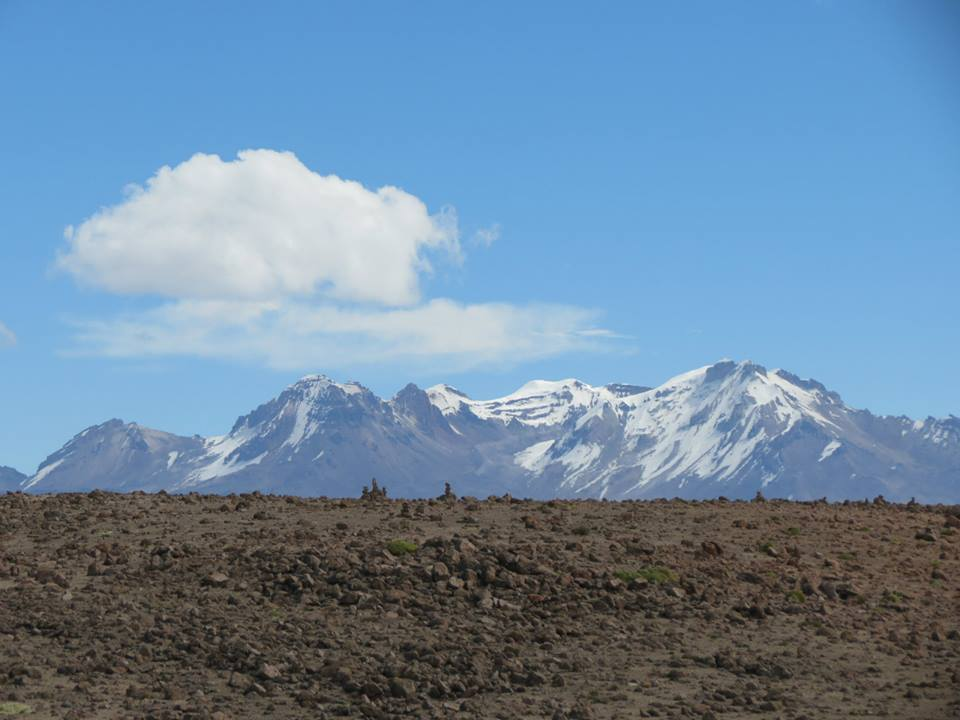 mirador volcanes 2