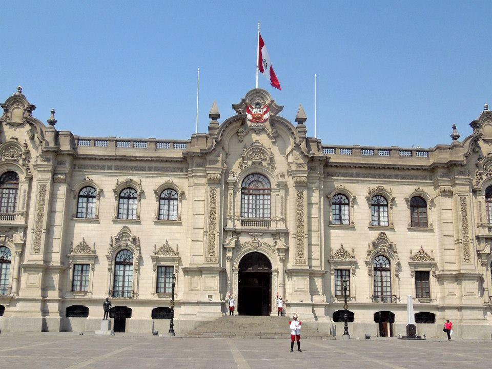 palacio-presidencial-lima