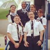 trabajos-asistente-vuelo-170