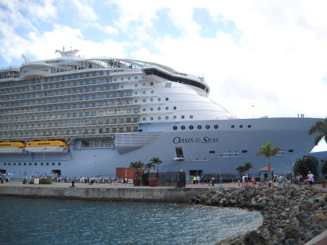 crucero-oasis-of-the-seas