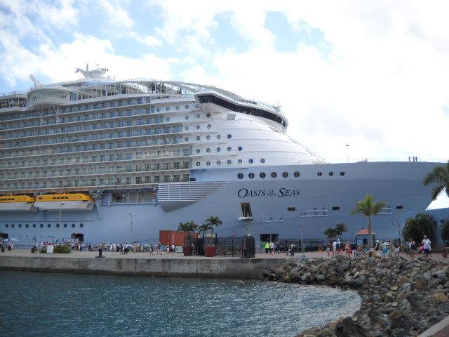 crucero-oasis-of-the-seas