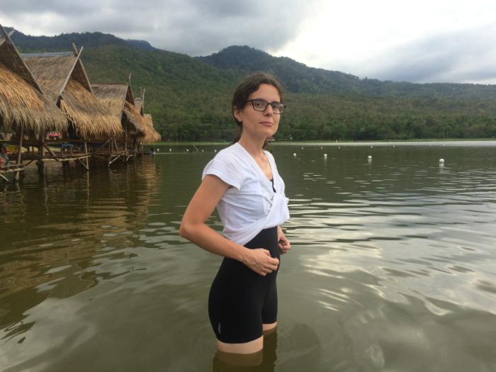 lago_huay_tung_tao_tailandia